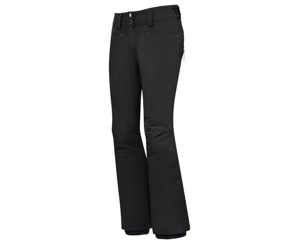 Pantalons Marca DESCENTE Per Dona. Activitat esportiva Esquí All Mountain, Article: SELENE INSULATED PANT.