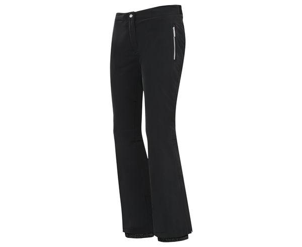 Pantalons Marca DESCENTE Per Dona. Activitat esportiva Esquí All Mountain, Article: HARRIET INSULATED PANT.