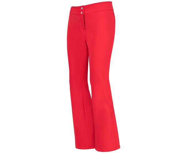 Pantalons Marca DESCENTE Per Dona. Activitat esportiva Esquí All Mountain, Article: VIVIAN SHELL PANTS.