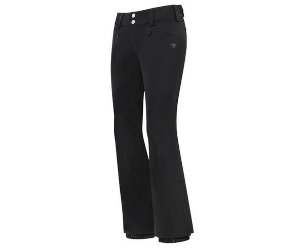 Pantalons Marca DESCENTE Per Dona. Activitat esportiva Esquí All Mountain, Article: GWEN INSULATED PANTS.