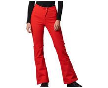 Pantalons Marca FUSALP Per Dona. Activitat esportiva Esquí All Mountain, Article: TIPI III.