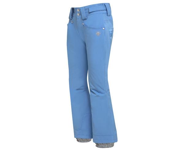 Pantalons Marca DESCENTE Per Nens. Activitat esportiva Esquí All Mountain, Article: SELENE JR PANTS.