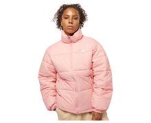 Jaquetes Marca FILA Per Dona. Activitat esportiva Street Style, Article: SUSI.