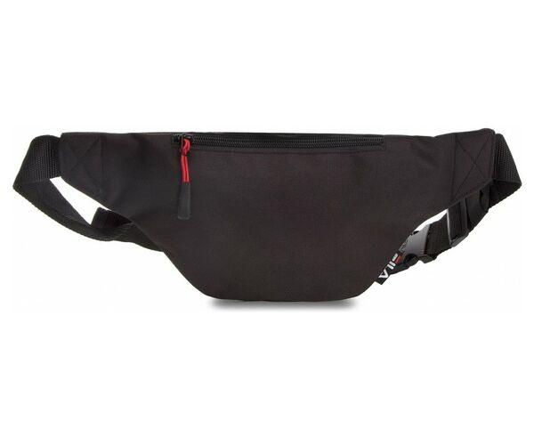 Ronyoneres Marca FILA Per Home. Activitat esportiva Street Style, Article: WAIST BAG SLIM.