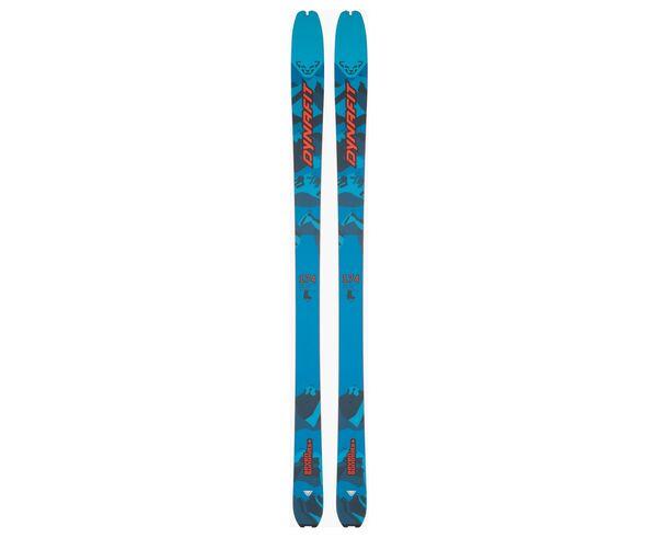 Esquís Marca DYNAFIT Per Unisex. Activitat esportiva Esquí Muntanya, Article: SEVEN SUMMITS PLUS.