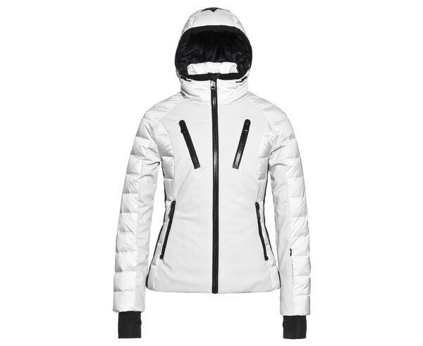 Jaquetes Marca GOLDBERGH Per Dona. Activitat esportiva Esquí All Mountain, Article: FOSFOR.