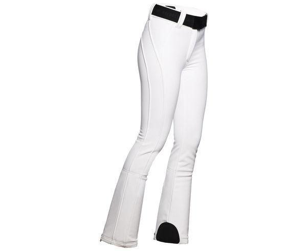 Pantalons Marca GOLDBERGH Per Dona. Activitat esportiva Esquí All Mountain, Article: PIPPA SKI PANTS.
