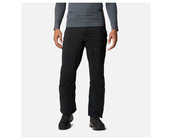 Pantalons Marca COLUMBIA Per Home. Activitat esportiva Esquí All Mountain, Article: WILD CARD PANT.