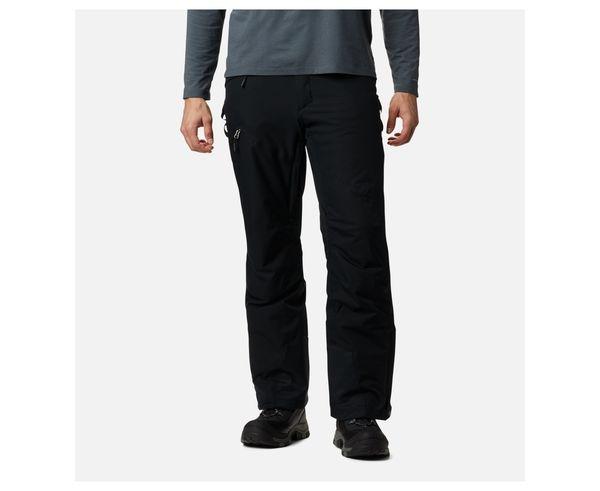 Pantalons Marca COLUMBIA Per Home. Activitat esportiva Esquí All Mountain, Article: KICK TURN PANT.
