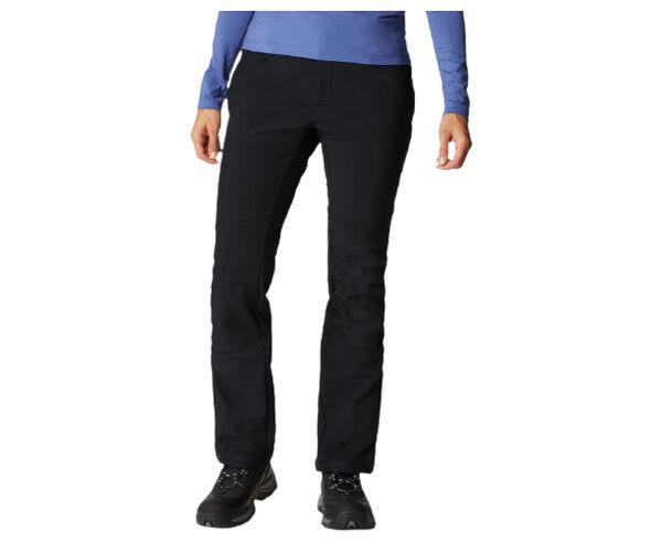 Pantalons Marca COLUMBIA Per Dona. Activitat esportiva Esquí All Mountain, Article: ROFFE RIDGE III PANT.