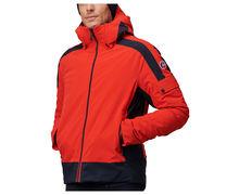 Jaquetes Marca FUSALP Per Home. Activitat esportiva Esquí All Mountain, Article: ROMA.