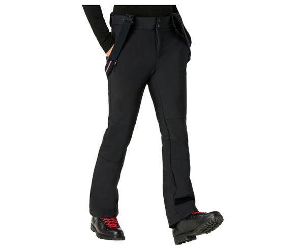 Pantalons Marca FUSALP Per Home. Activitat esportiva Esquí All Mountain, Article: FRANZ III.