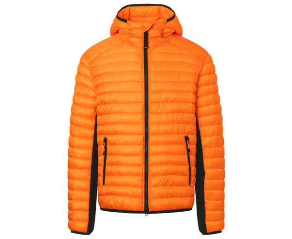 Jaquetes Marca FIRE AND ICE Per Home. Activitat esportiva Casual Style, Article: GLENN.