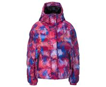 Jaquetes Marca FIRE AND ICE Per Dona. Activitat esportiva Casual Style, Article: RANJA QUILTED SKI JACKET.