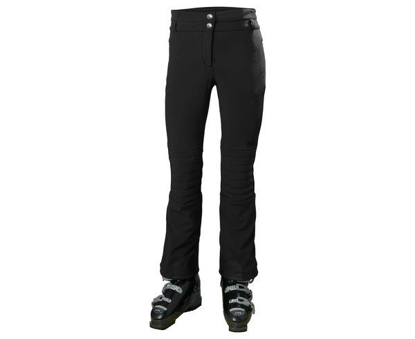 Pantalons Marca HELLY HANSEN Per Dona. Activitat esportiva Esquí All Mountain, Article: W AVANTI STRETCH PANT.