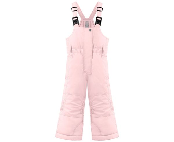 Pantalons Marca POIVRE BLANC Per Nens. Activitat esportiva Esquí All Mountain, Article: W20-1024-BBGL SKI BIB PANTS.