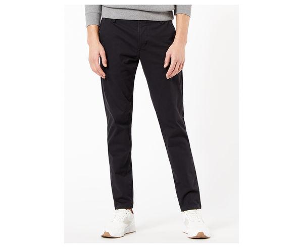 Pantalons Marca DOCKERS Para Unisex. Actividad deportiva Casual Style, Artículo: SMART SUPREME FLEX TAPERED.