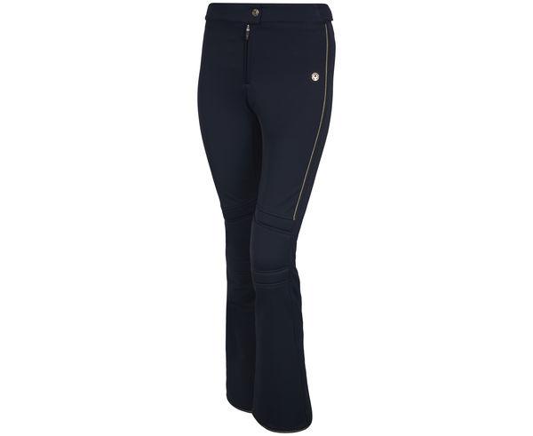Pantalons Marca SPORTALM Per Dona. Activitat esportiva Esquí All Mountain, Article: LUCIFER.