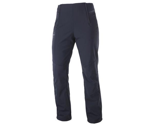 Pantalons Marca SALOMON Per Dona. Activitat esportiva Esquí All Mountain, Article: REASON PANT W.