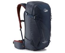 Motxilles-Bosses Marca LOWE ALPINE Per Unisex. Activitat esportiva Alpinisme-Mountaineering, Article: REVOLT 25.