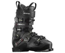 Botes Marca SALOMON Per Home. Activitat esportiva Esquí All Mountain, Article: S/PRO HV 120.