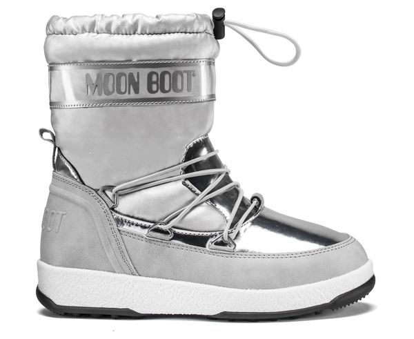 Après Ski Marca MOON BOOT Per . Activitat esportiva , Article: W.E. JR GIRL SOFT WP.