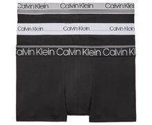 Roba Interior Marca CALVIN KLEIN Per Home. Activitat esportiva Casual Style, Article: TRUNK 3PK..