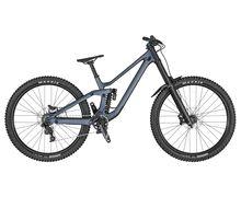 Bicicletes Marca SCOTT Per Unisex. Activitat esportiva BTT, Article: GAMBLER 910.
