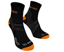 Mitjons Marca ARCH MAX Per Unisex. Activitat esportiva Trail, Article: ARCHFIT RUN/TRAIL SHORT.