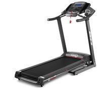 Cintes de Córrer Marca BH FITNESS Per Unisex. Activitat esportiva Fitness, Article: PIONEER R3.
