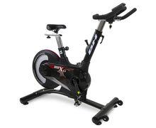 Bicicletes Estàtiques Marca BH FITNESS Per Unisex. Activitat esportiva Fitness, Article: RDX1.1.