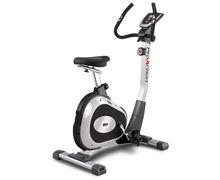 Bicicletes Estàtiques Marca BH FITNESS Per Unisex. Activitat esportiva Fitness, Article: ARTIC.