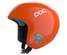 Cascs Marca POC Per Unisex. Activitat esportiva Esquí Race FIS, Article: SKULL DURA COMP SPIN.