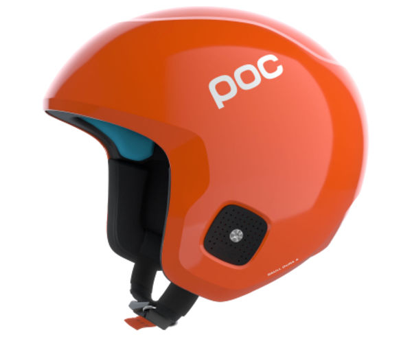 Cascs Marca POC Per Unisex. Activitat esportiva Esquí Race FIS, Article: SKULL DURA X SPIN.