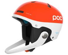 Cascs Marca POC Per Unisex. Activitat esportiva Esquí Race FIS, Article: ARTIC SL 360 SPIN.