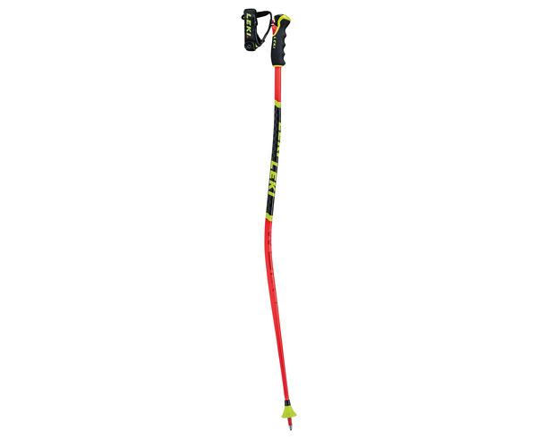 Bastons Marca LEKI Per Unisex. Activitat esportiva Esquí Race FIS, Article: WCR LITE GS 3D.