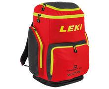 Motxilles-Bosses Marca LEKI Per Unisex. Activitat esportiva Esquí Race FIS, Article: SKI BOOT BAG WCR 85L.
