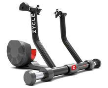 Rodets Marca ZYCLE Per Unisex. Activitat esportiva Ciclisme carretera, Article: RODILLO PRO.