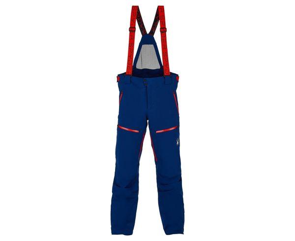 Pantalons Marca SPYDER Para Home. Actividad deportiva Esquí All Mountain, Artículo: PROPULSION GTX.