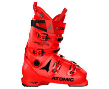 Botes Marca ATOMIC Per Unisex. Activitat esportiva Esquí All Mountain, Article: HAWX PRIME 120 S.
