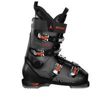 Botes Marca ATOMIC Per Unisex. Activitat esportiva Esquí All Mountain, Article: HAWX PRIME 100X.