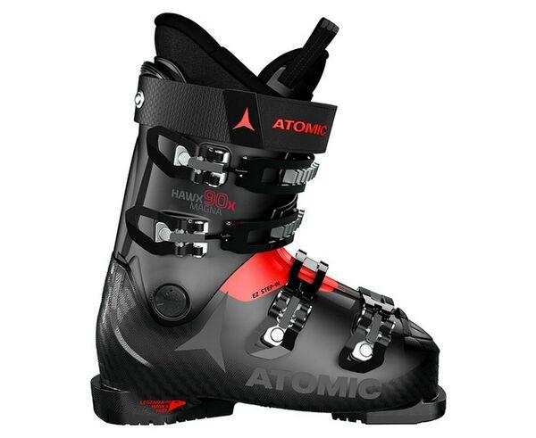Botes Marca ATOMIC Per Unisex. Activitat esportiva Esquí All Mountain, Article: HAWX MAGNA 90X.