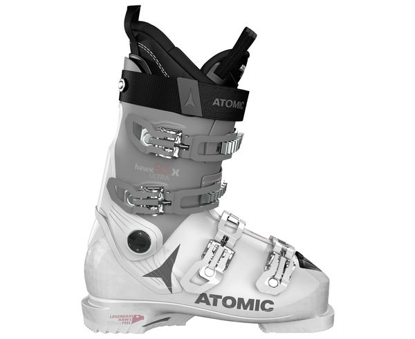 Botes Marca ATOMIC Per Dona. Activitat esportiva Esquí All Mountain, Article: HAWX ULTRA 95X W.