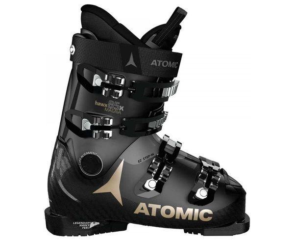 Botes Marca ATOMIC Per Dona. Activitat esportiva Esquí All Mountain, Article: HAWX MAGNA 85X W.