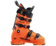 Botes Marca TECNICA Per Home. Activitat esportiva Esquí Race FIS, Article: MACH1 MV 130 TD.