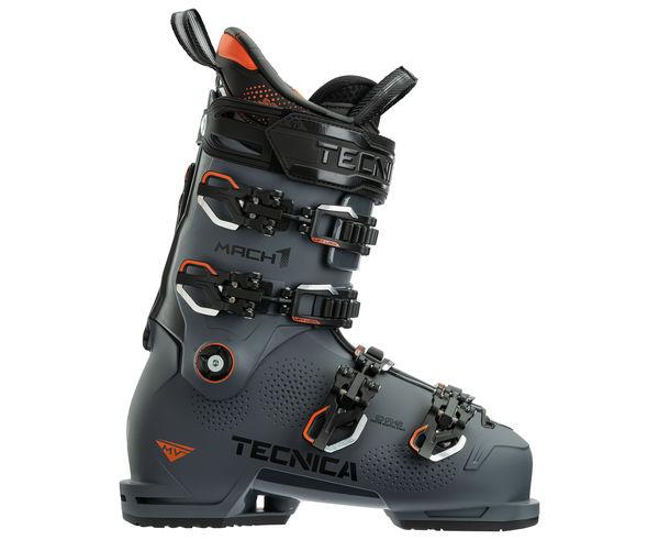 Botes Marca TECNICA Per Home. Activitat esportiva Esquí Race FIS, Article: MACH1 MV 110 TD.