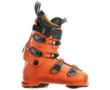 Botes Marca TECNICA Per Home. Activitat esportiva Esquí Race FIS, Article: COCHISE 130 DYN GW.