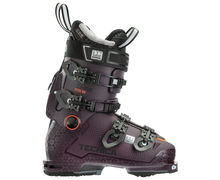 Botes Marca TECNICA Per Dona. Activitat esportiva Esquí Race FIS, Article: COCHISE 105 W DYN GW.