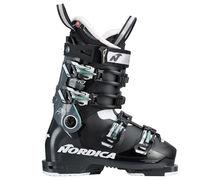 Botes Marca NORDICA Per Dona. Activitat esportiva Esquí All Mountain, Article: PRO MACHINE 105 X W.