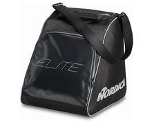 Motxilles-Bosses Marca NORDICA Per Unisex. Activitat esportiva Esquí All Mountain, Article: ELITE BOOT BAG (ECO FABRIC).